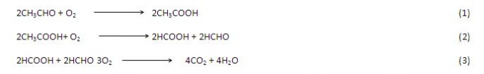 acetaldehyde-1-2-and-3