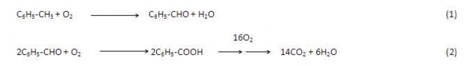 toluene-1-and-2