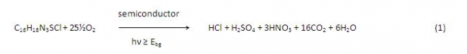methylene-blue-1